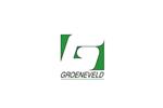 groeneveld distributor