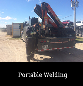 Heavy Equipment Services Painting Repair Parts Sales